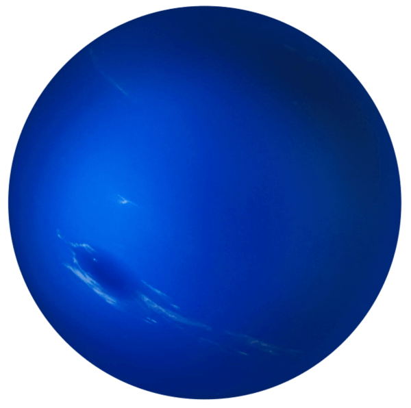 Neptune Facts Neptune Planet DK Find Out
