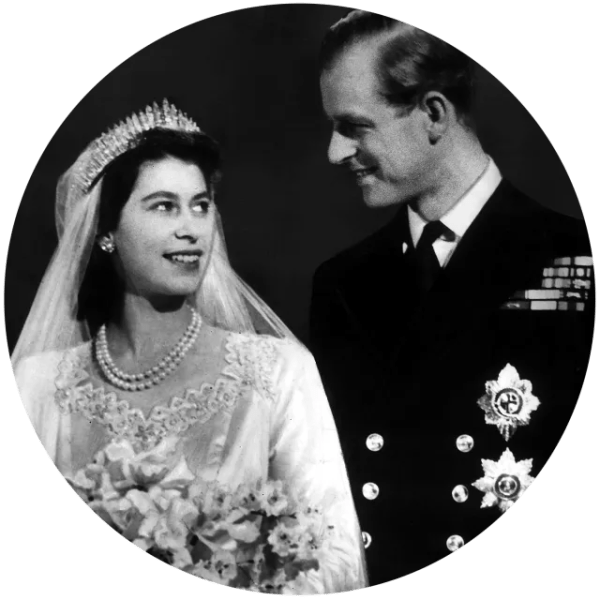 Queen Elizabeth The Second Facts For Kids DK Find Out