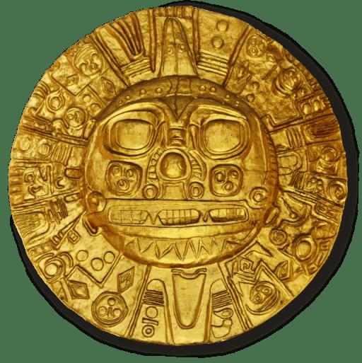 Image result for mayan god