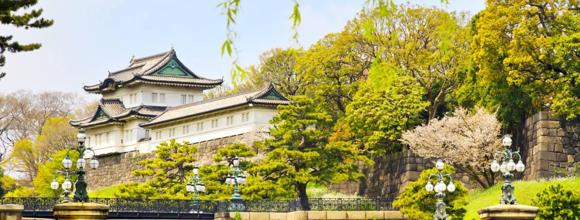 Картинки по запросу tokyo imperial palace