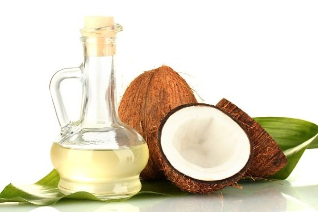 Image result for minyak kelapa