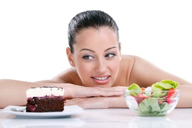 cara menurunkan berat badan secara realistis - alodokter