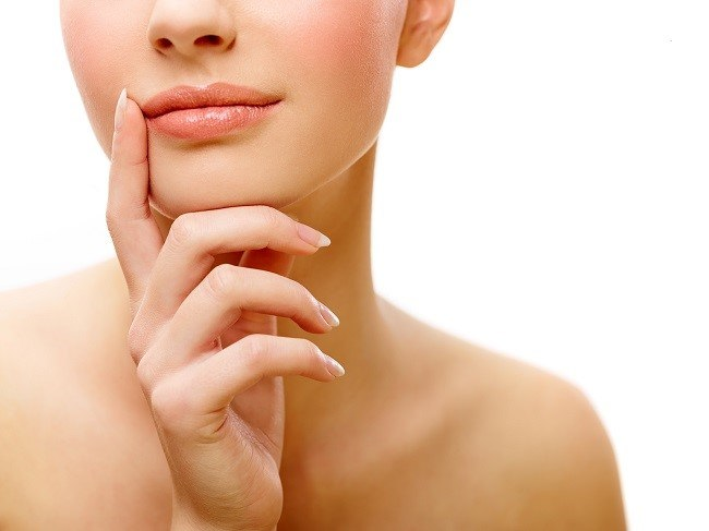 Mencegah Bibir Kering - Alodokter