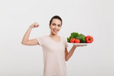 Hasil gambar untuk kesehatan tubuh