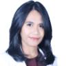 dr. Delvira Parinding