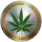 CannabisCoin</b> (CANN)<br/><i>X11</i>