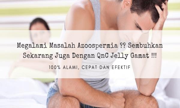Obat Azoospermia Di Apotik Paling Ampuh