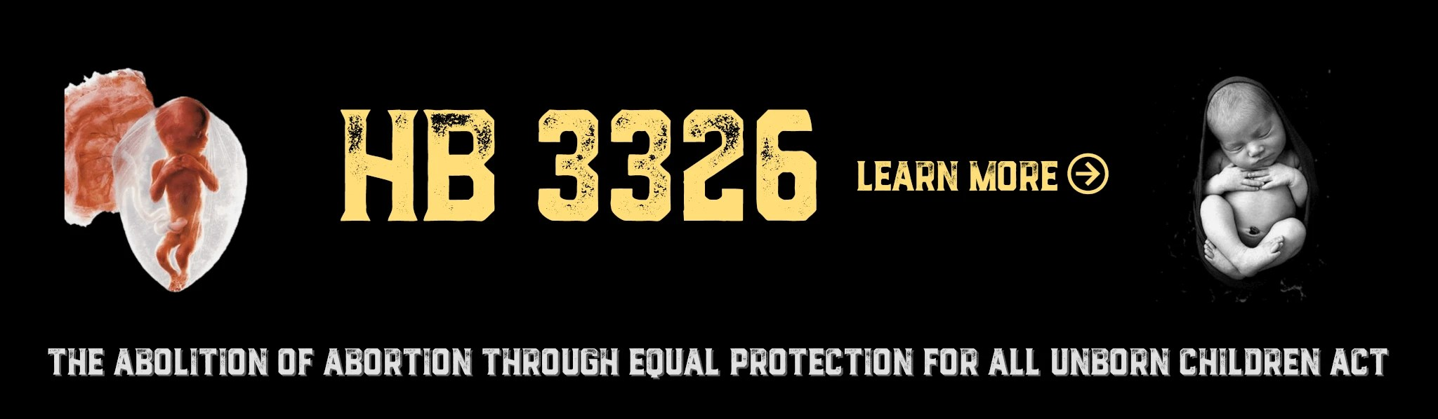 HB 3326