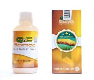 Obat Tradisional Untuk Infeksi Rahim