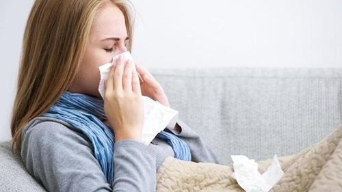 Obat Flu Paling Ampuh Di Apotik