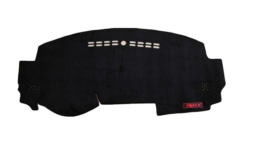 Mỗi thương hiệu xe sẽ có một loại thảm chống nóng riêng nên các chủ xe cần lưu tâm để chọn cho đúng hãng