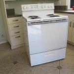 appliances-11