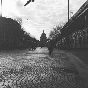 UN Plaza_square