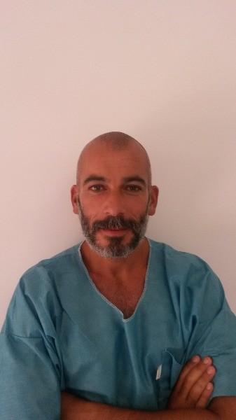 Dr Raphal Uzan Chirurgien Dentiste Prenez Rendez