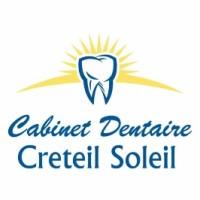 Cabinet Dentaire Crteil Soleil Cabinet Dentaire Crteil