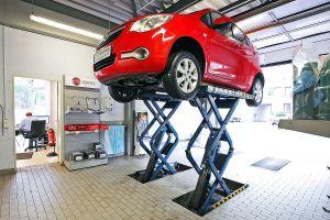 Распространенные проблемы Opel Adila, их устранение: ремонт Опель Агила своими руками