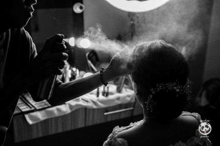 Cebu Wedding Photographer