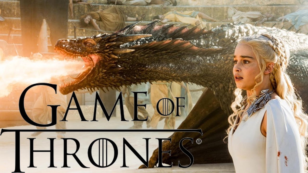 game of thrones season 1 to 7 full download free-gidiview.com