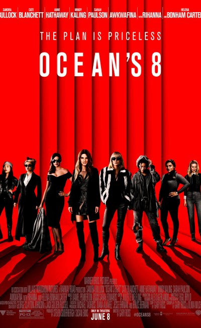 oceans8-gidiview