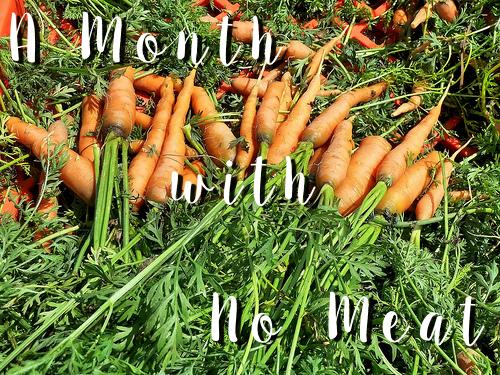 photo credit: Clagett Farm Week 6 Share via photopin (license)