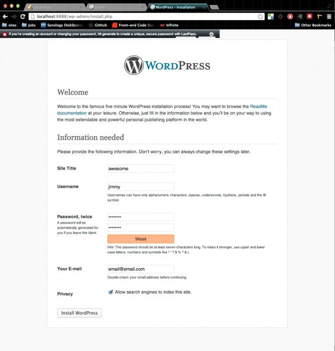 9_install_wordpress_4-667x700