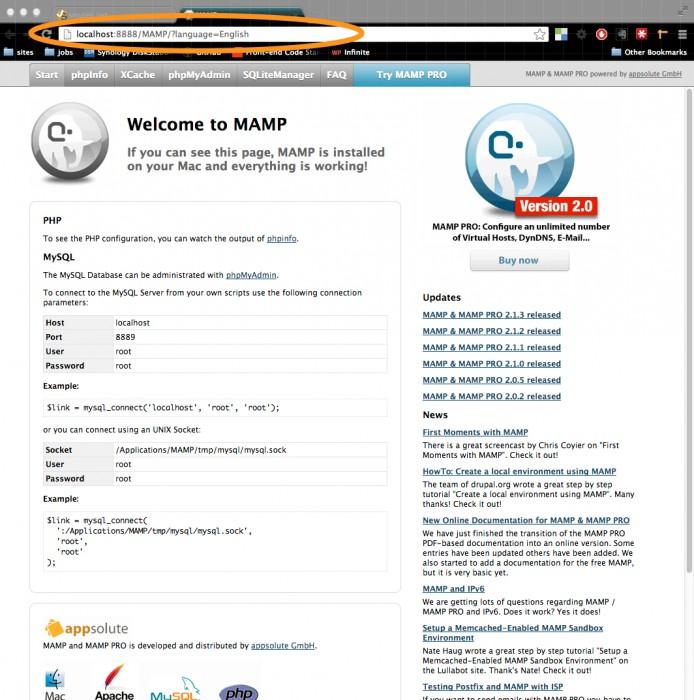 4_mamp_startpage-694x700