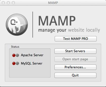 3_MAMP_cp_1