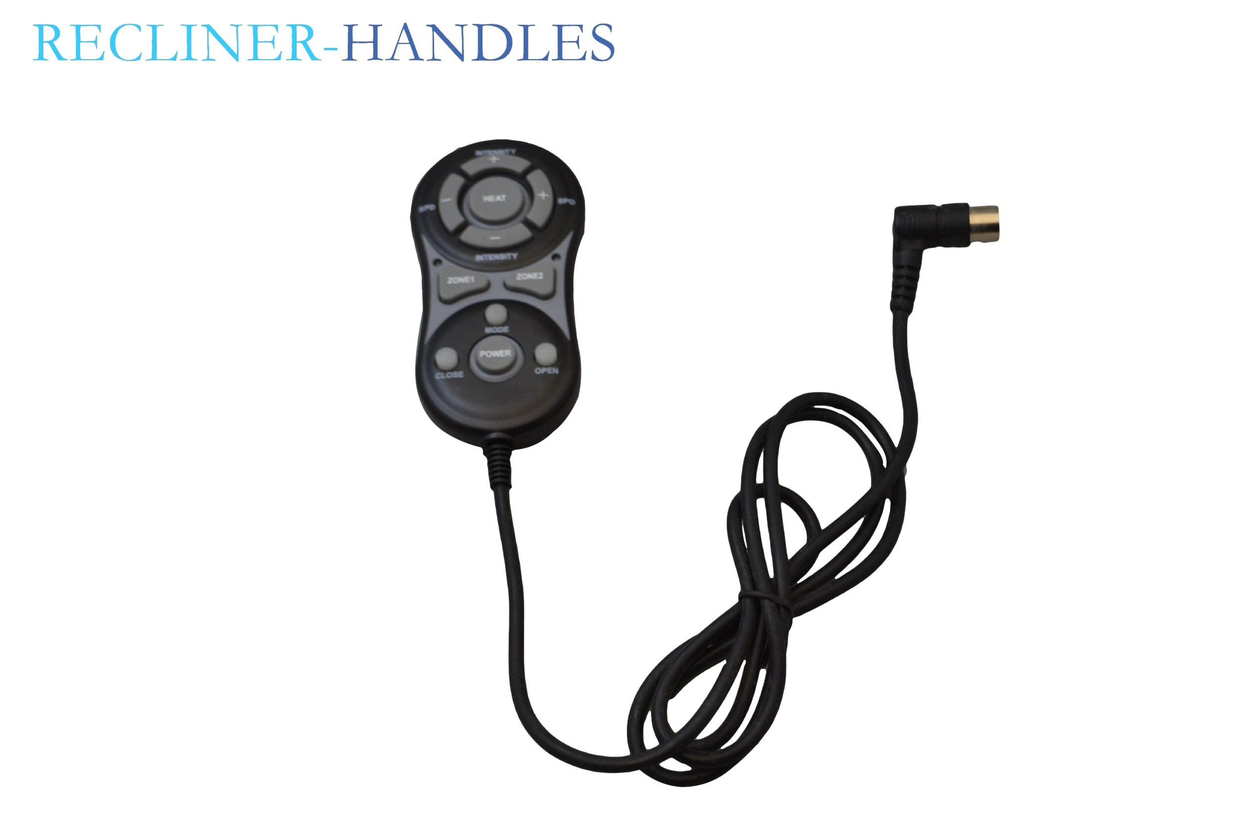 Handset Hand Control For Power Recliner Lift Chair With