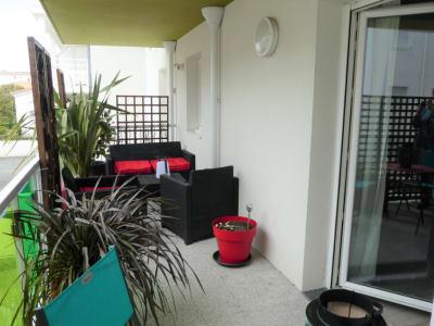 http www immo desvallois com immobilier achat immo la rochelle 17 bien appartement