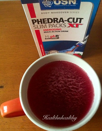phedra-cut-energising-weight-control-drink
