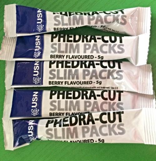 phedra-cut-slimpacks
