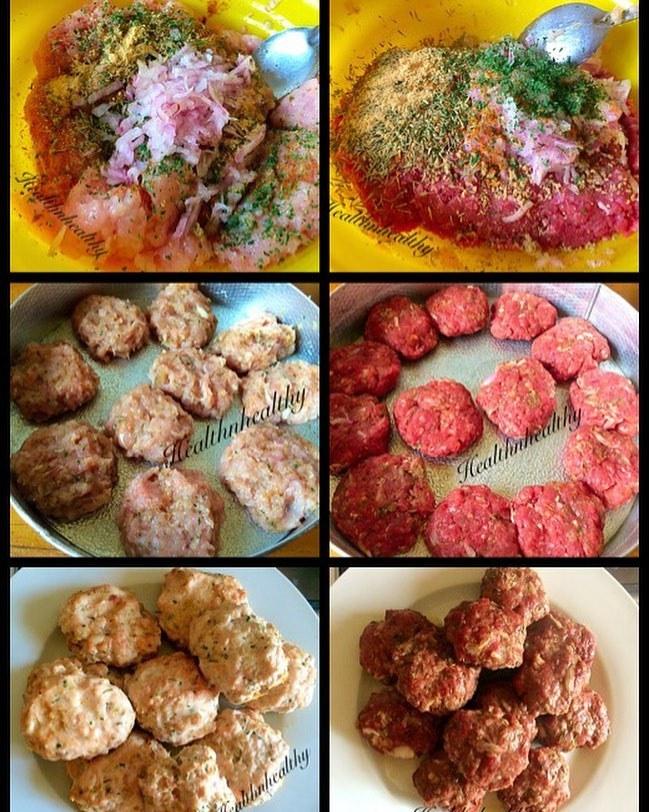 burger-patty-recipe