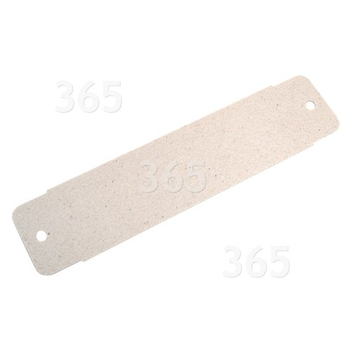whirlpool spares parts accessories