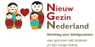 Nieuwgezin_logo.png