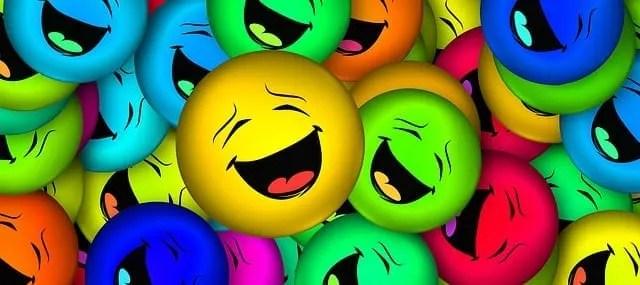 smiley-1706237_640