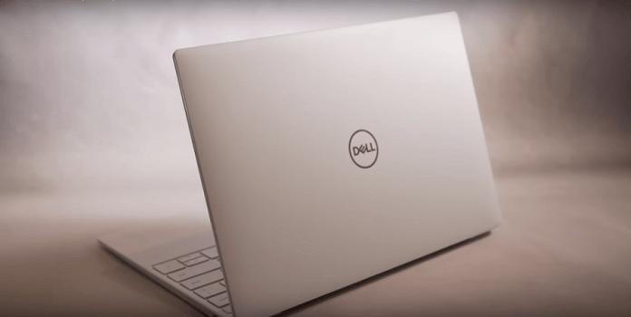 Dell-XPS-13-best-laptop-gadgets-of-2020