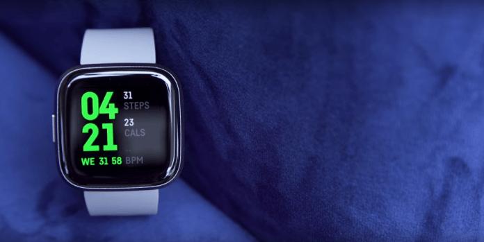 best-watch-fitbit-versa-2