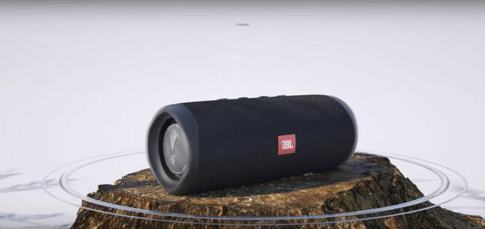 best-gadgets-2020