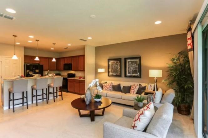 pulte homes design center jacksonville : brightchat.co