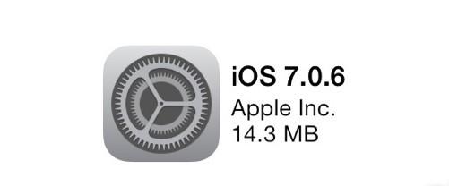 ios 7.1.6
