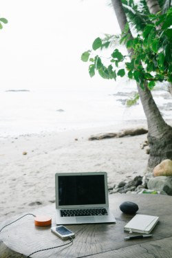 Global wifi for the digital nomad.