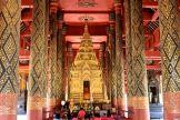 Nan Thailand01
