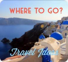 where_to_travel_ideas