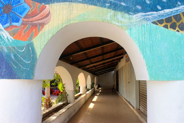 Isla Mujeres7