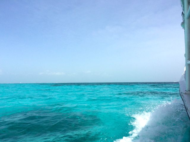 Isla Mujeres4