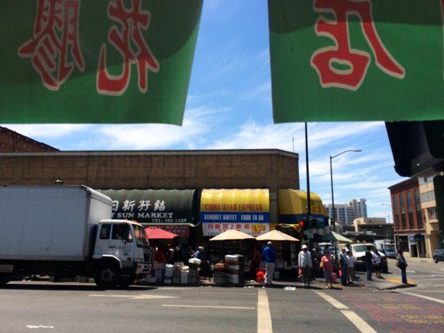 Oakland Food Scene07