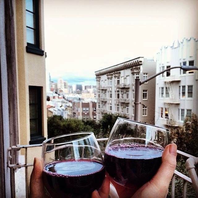 wine pacific heights