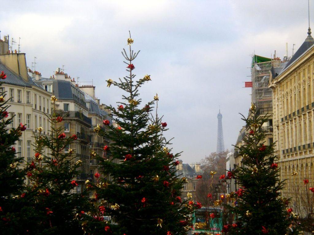 ParisXmas1