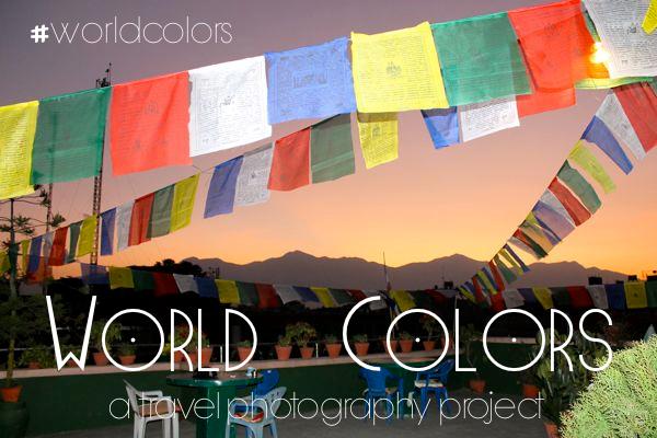 worldcolorslogo