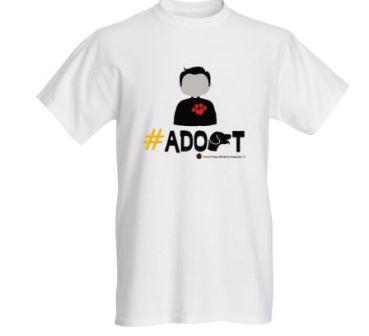 #adopt male Merchandise
